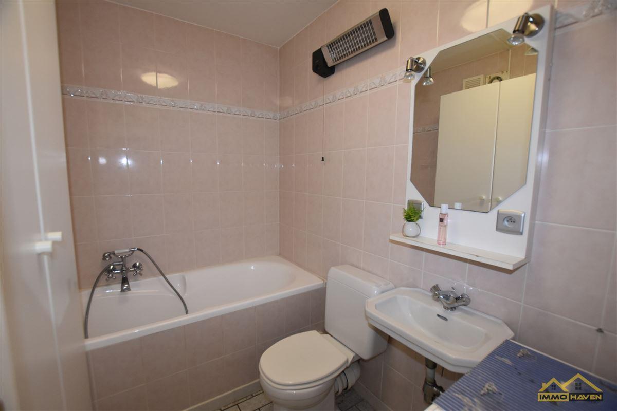 Foto 6 : Appartement te 3800 SINT-TRUIDEN (België) - Prijs € 175.000