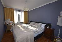 Foto 7 : Appartement te 3800 SINT-TRUIDEN (België) - Prijs € 175.000