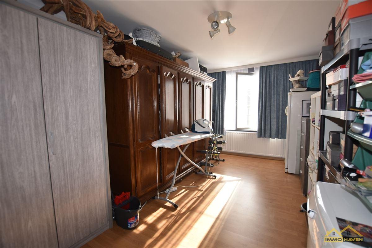 Foto 8 : Appartement te 3800 SINT-TRUIDEN (België) - Prijs € 175.000