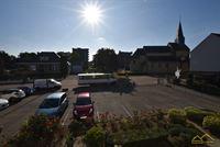 Foto 10 : Appartement te 3800 SINT-TRUIDEN (België) - Prijs € 175.000
