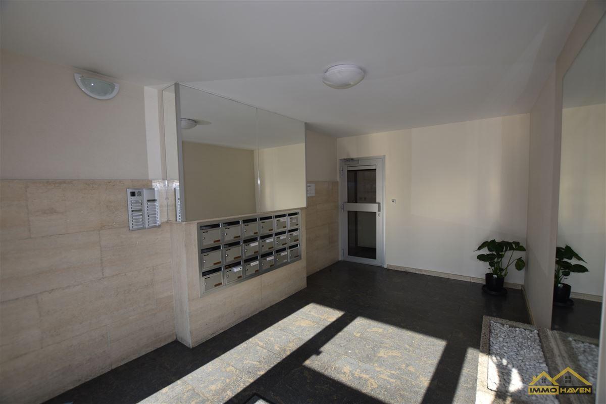 Foto 11 : Appartement te 3800 SINT-TRUIDEN (België) - Prijs € 175.000