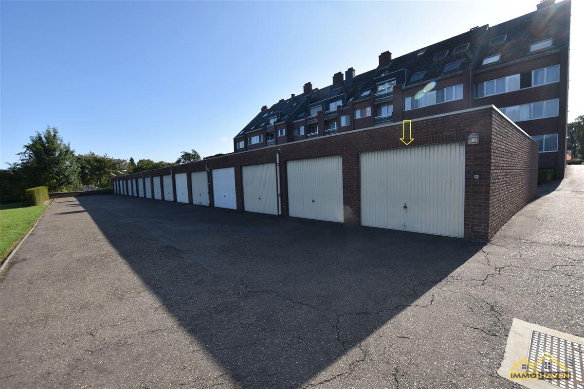 Foto 12 : Appartement te 3800 SINT-TRUIDEN (België) - Prijs € 175.000