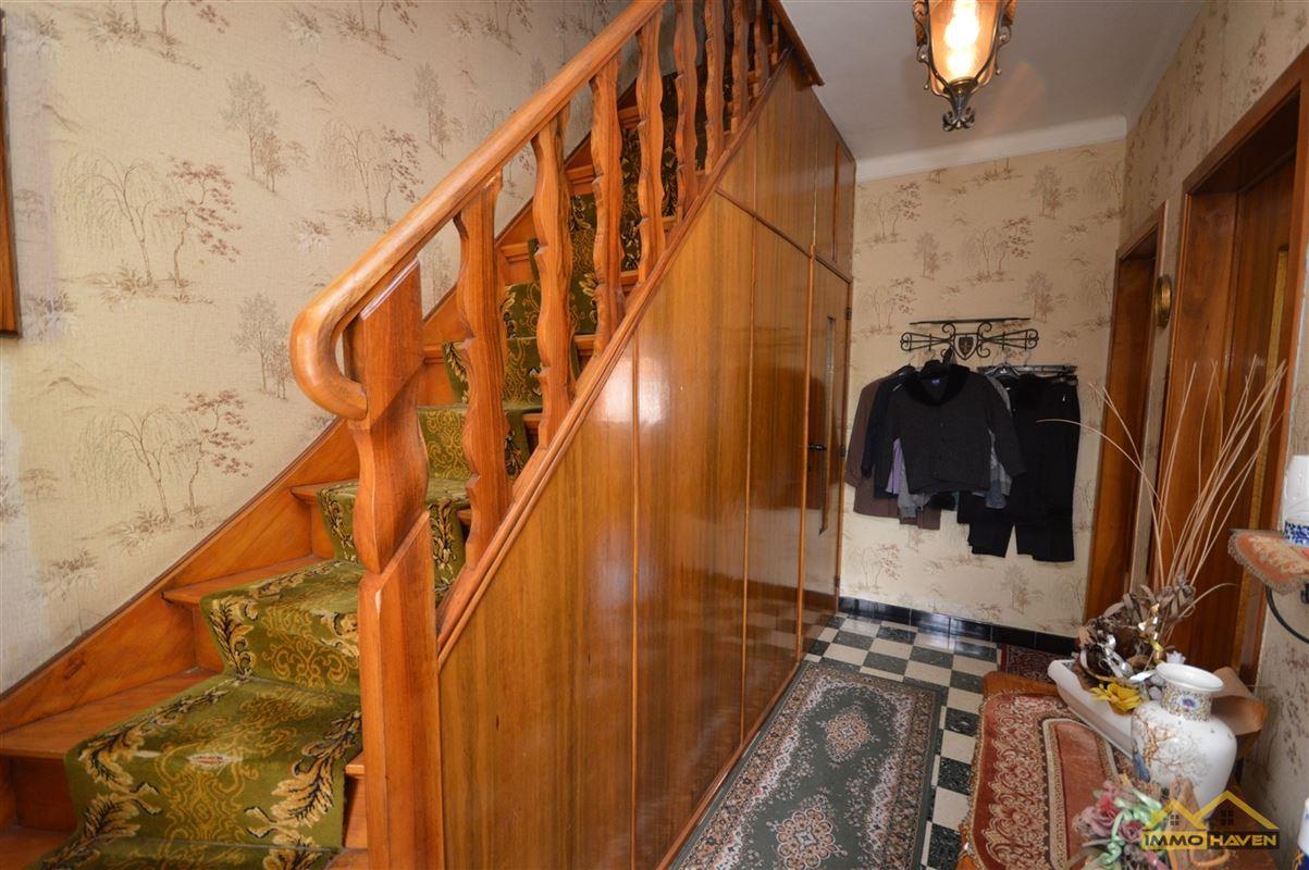 Foto 2 : Eengezinswoning te 3800 SINT-TRUIDEN (België) - Prijs € 150.000