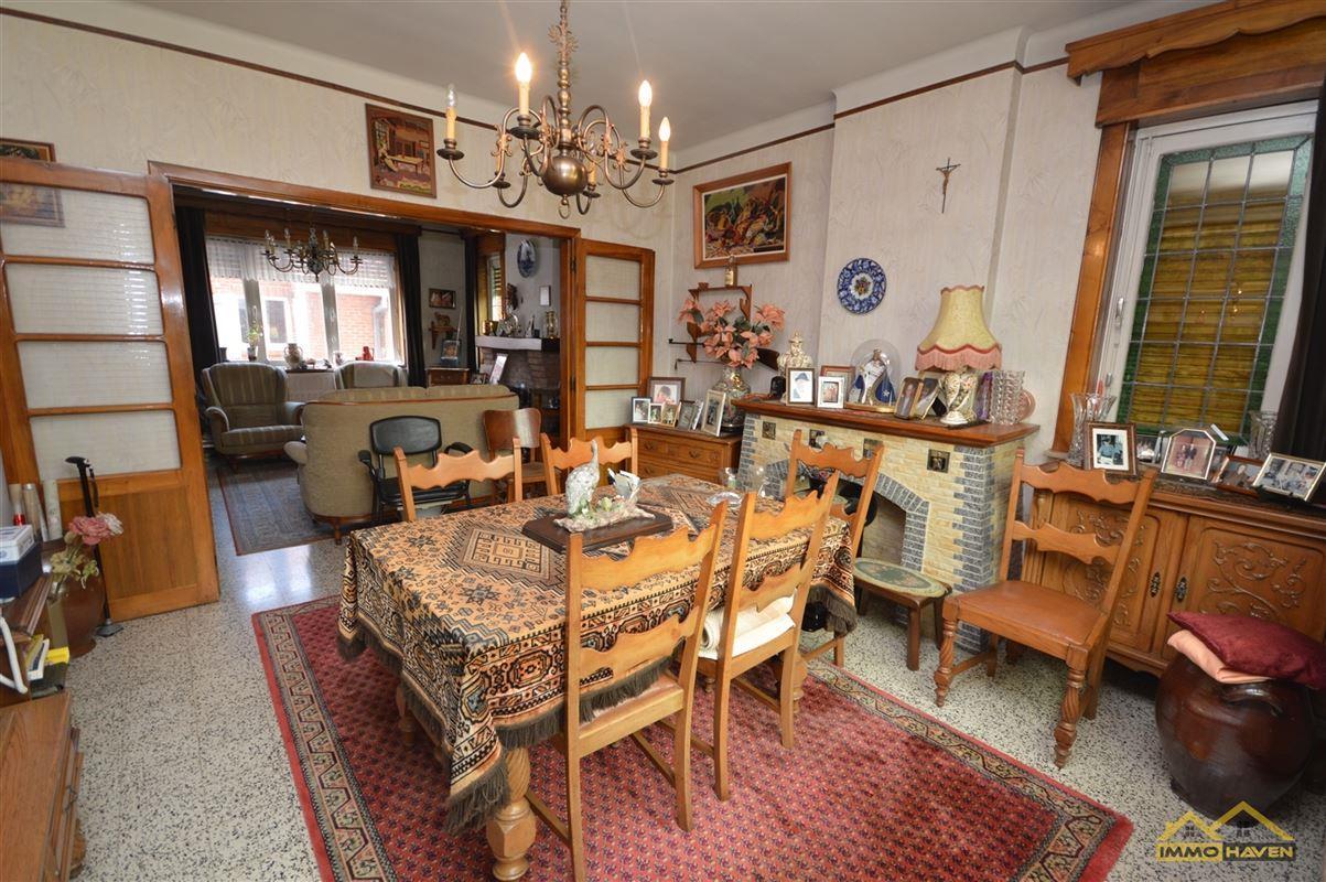 Foto 3 : Eengezinswoning te 3800 SINT-TRUIDEN (België) - Prijs € 150.000