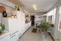 Foto 6 : Eengezinswoning te 3800 SINT-TRUIDEN (België) - Prijs € 150.000