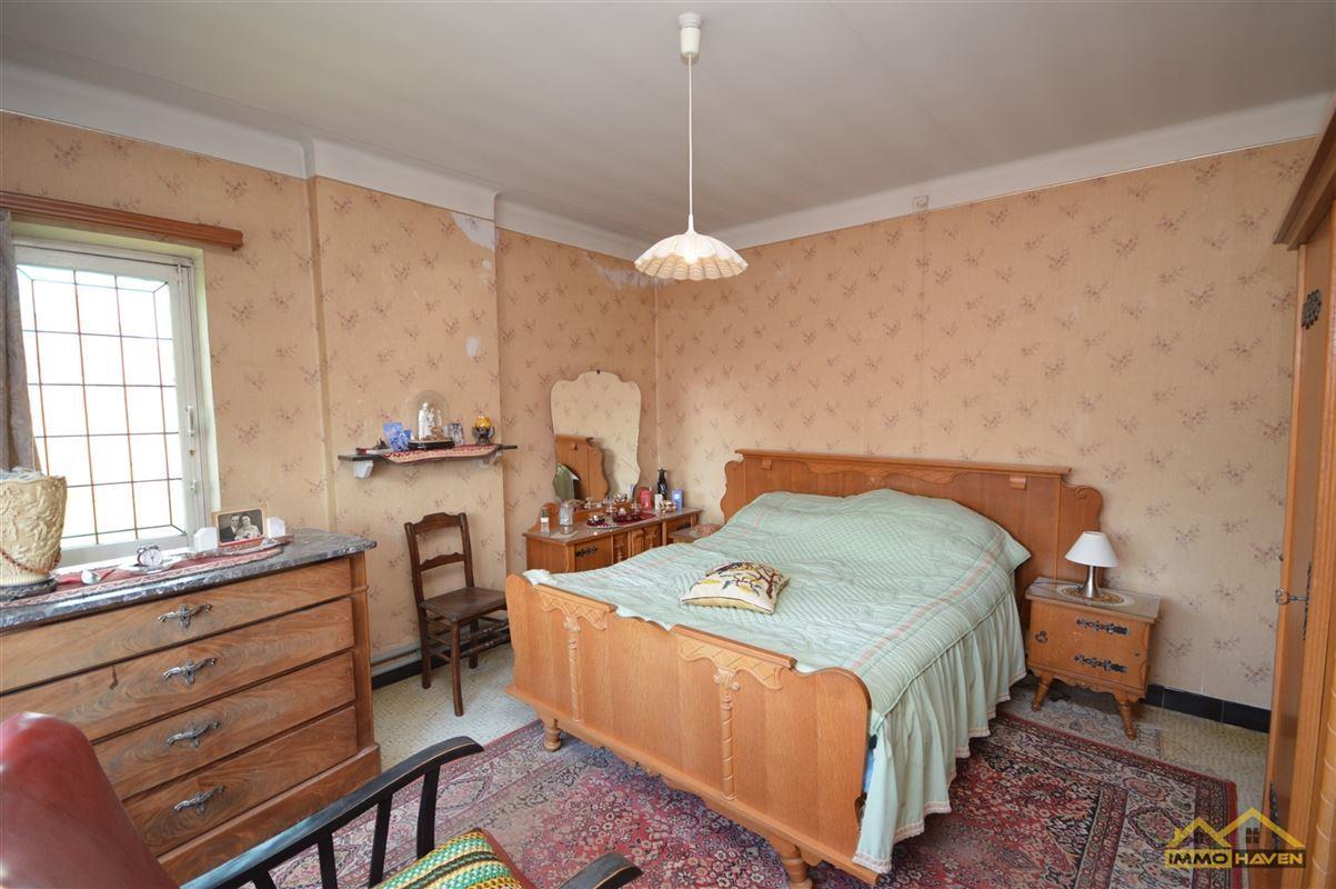 Foto 11 : Eengezinswoning te 3800 SINT-TRUIDEN (België) - Prijs € 150.000
