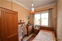 Foto 12 : Eengezinswoning te 3800 SINT-TRUIDEN (België) - Prijs € 150.000