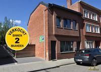 Foto 1 : Eengezinswoning te 3800 SINT-TRUIDEN (België) - Prijs € 215.000