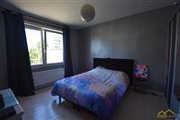 Foto 6 : Eengezinswoning te 3800 SINT-TRUIDEN (België) - Prijs € 215.000