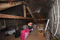 Foto 9 : Eengezinswoning te 3800 SINT-TRUIDEN (België) - Prijs € 215.000