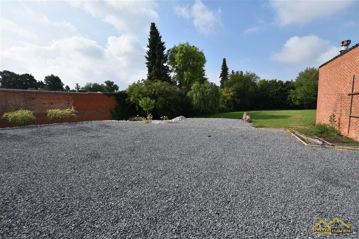 Foto 17 : Duplex te 3870 HEERS (België) - Prijs € 215.000