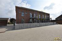 Foto 18 : Duplex te 3870 HEERS (België) - Prijs € 215.000
