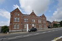 Foto 19 : Duplex te 3870 HEERS (België) - Prijs € 215.000