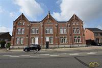 Foto 1 : Duplex te 3870 HEERS (België) - Prijs € 215.000