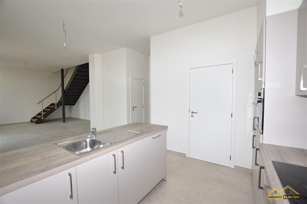 Foto 2 : Duplex te 3870 HEERS (België) - Prijs € 215.000