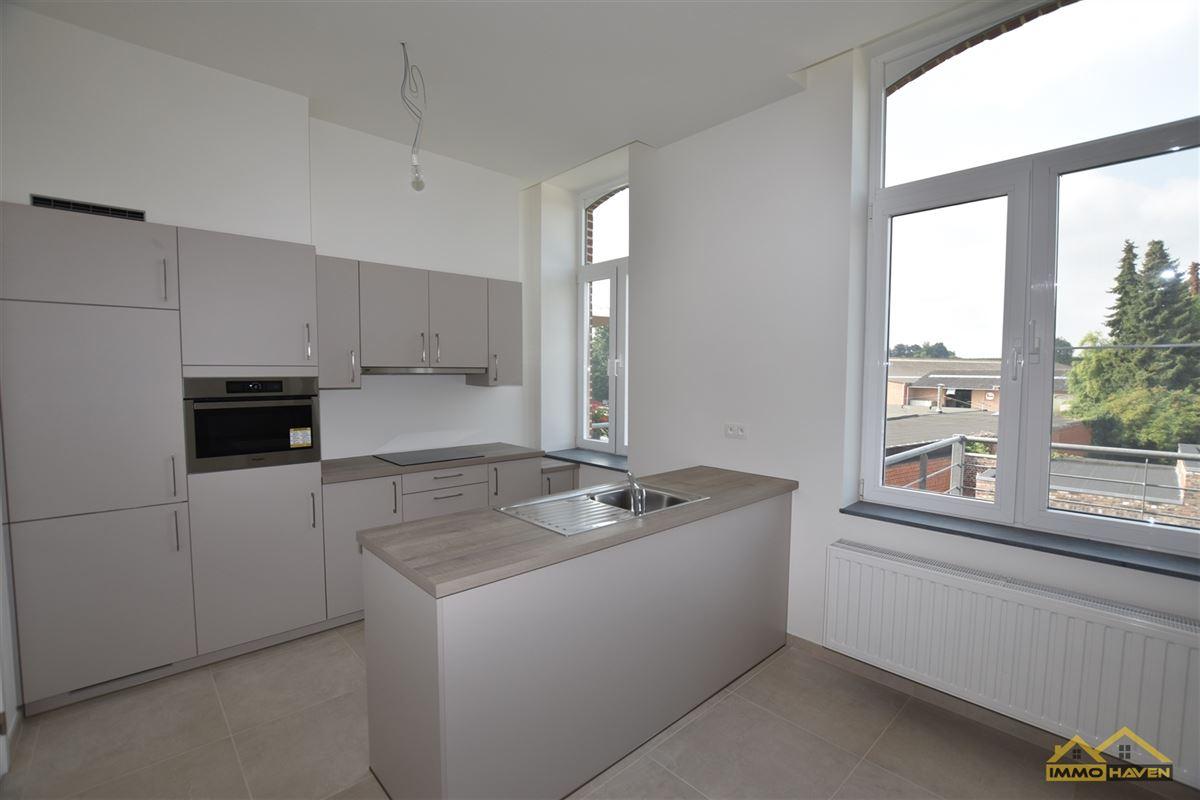Foto 3 : Duplex te 3870 HEERS (België) - Prijs € 215.000