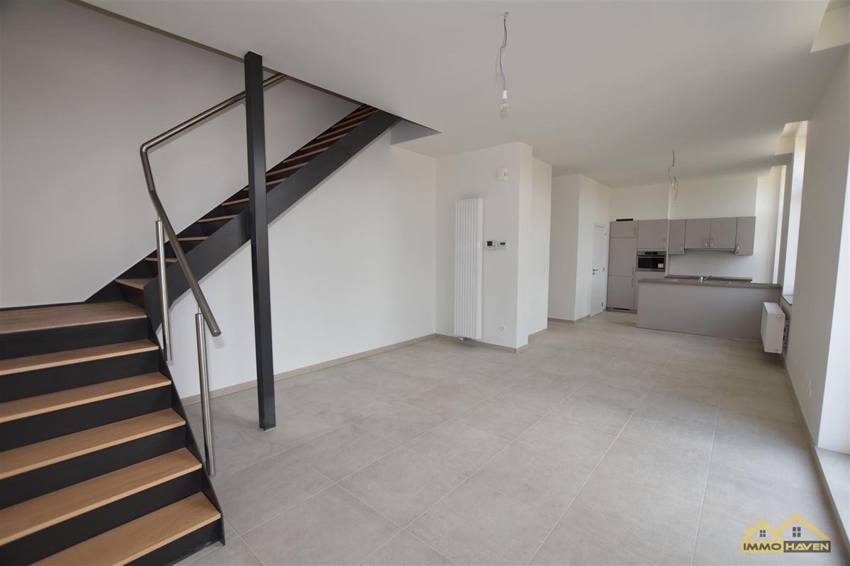Foto 4 : Duplex te 3870 HEERS (België) - Prijs € 215.000