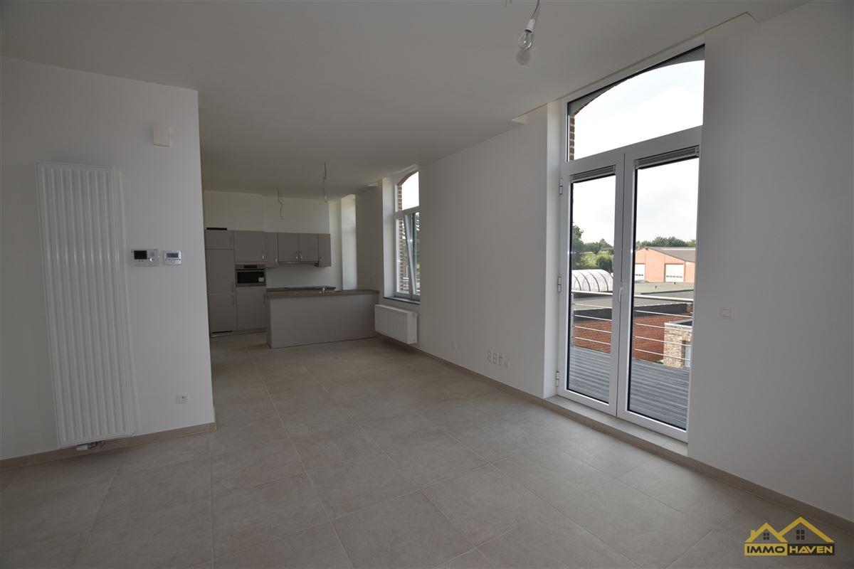 Foto 5 : Duplex te 3870 HEERS (België) - Prijs € 215.000