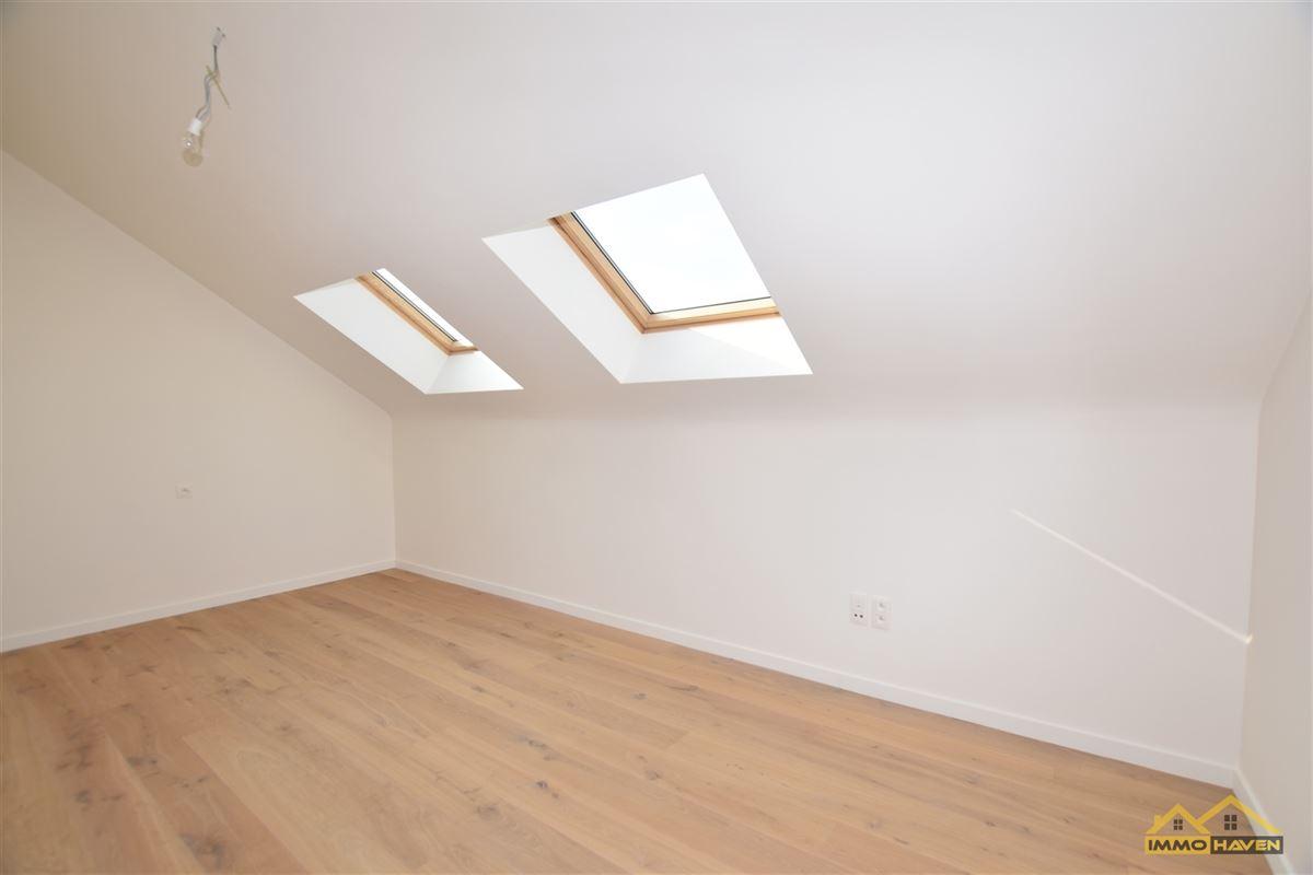 Foto 7 : Duplex te 3870 HEERS (België) - Prijs € 215.000