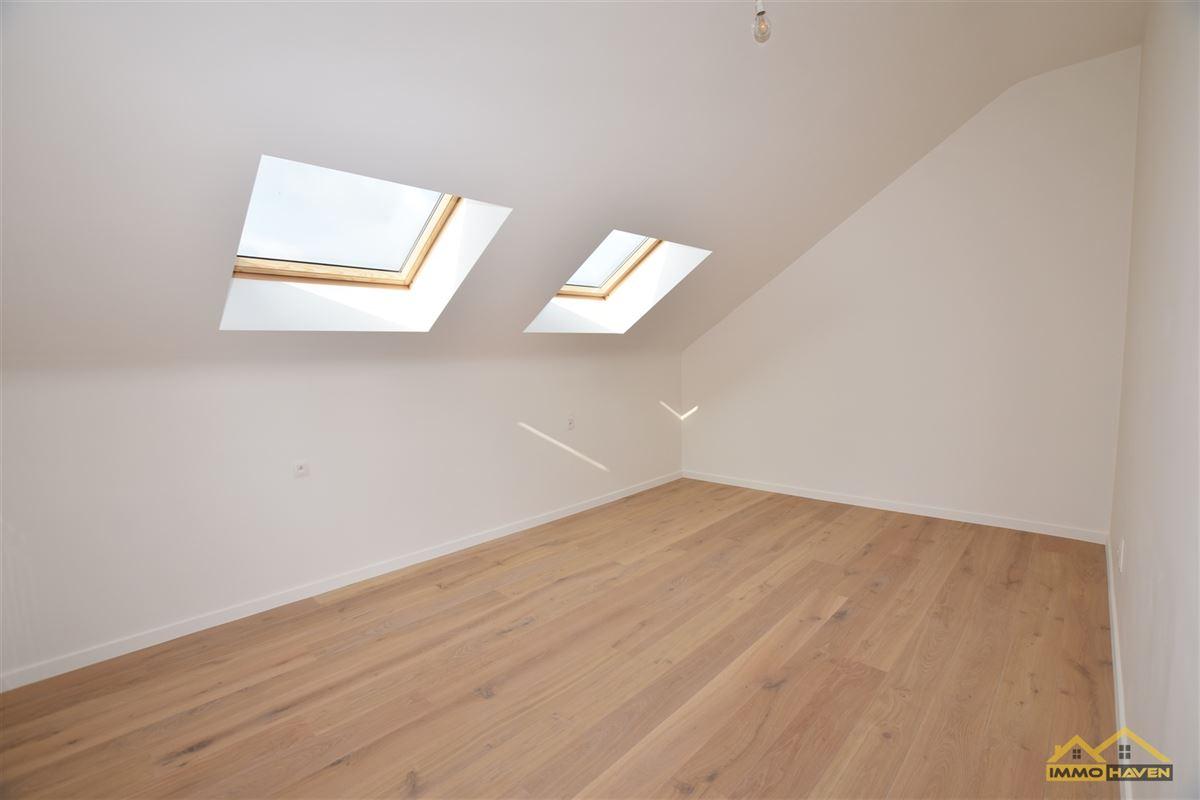 Foto 8 : Duplex te 3870 HEERS (België) - Prijs € 215.000
