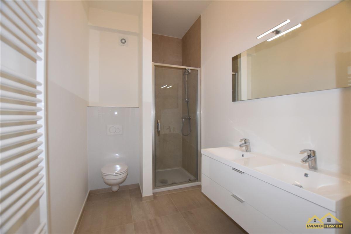 Foto 9 : Duplex te 3870 HEERS (België) - Prijs € 215.000
