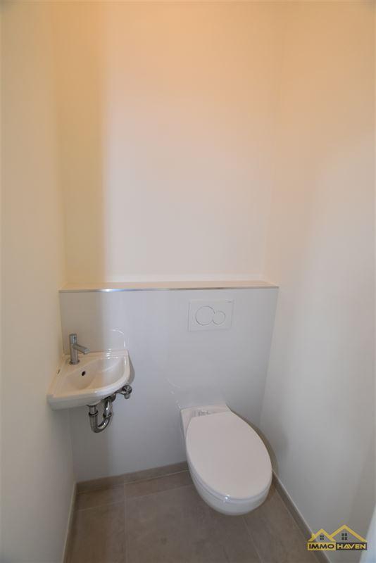Foto 10 : Duplex te 3870 HEERS (België) - Prijs € 215.000