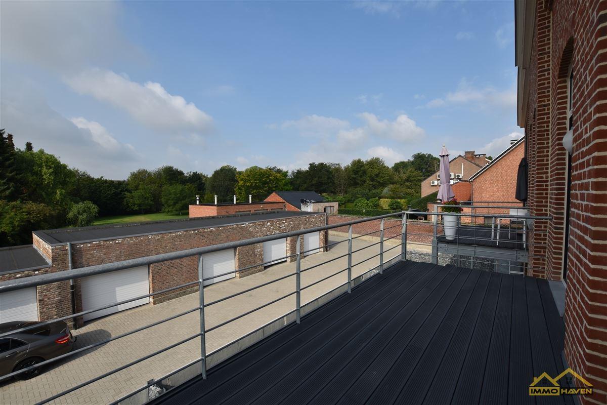 Foto 11 : Duplex te 3870 HEERS (België) - Prijs € 215.000