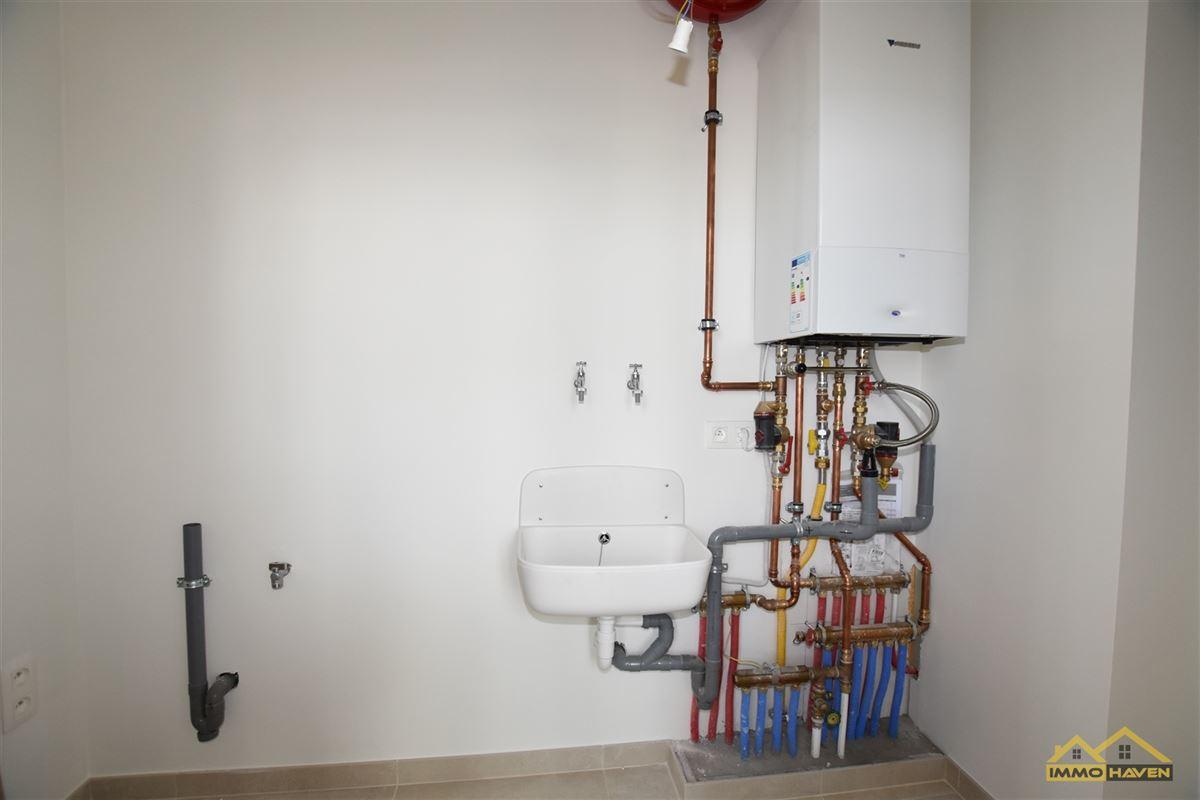 Foto 12 : Duplex te 3870 HEERS (België) - Prijs € 215.000