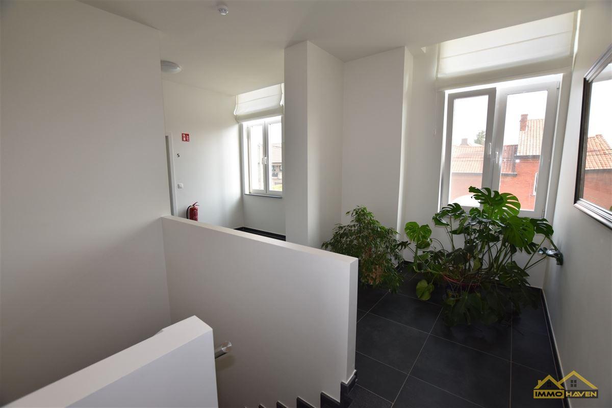 Foto 13 : Duplex te 3870 HEERS (België) - Prijs € 215.000