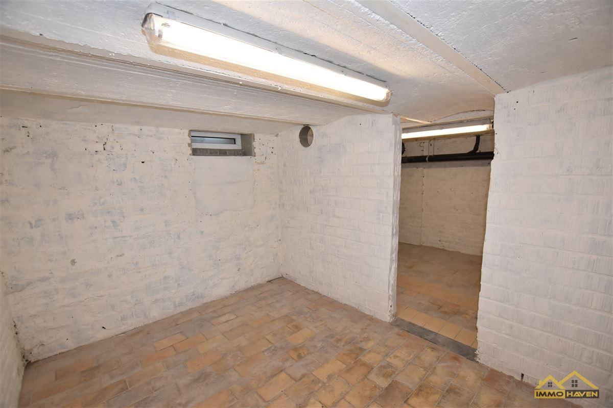 Foto 15 : Duplex te 3870 HEERS (België) - Prijs € 215.000