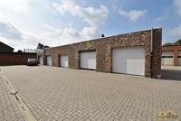 Foto 16 : Duplex te 3870 HEERS (België) - Prijs € 215.000
