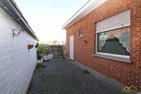 Foto 8 : Gelijkvloers app. te 3831 WELLEN (België) - Prijs € 500