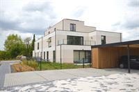 Foto 2 : Duplex te 3830 WELLEN (België) - Prijs € 279.000