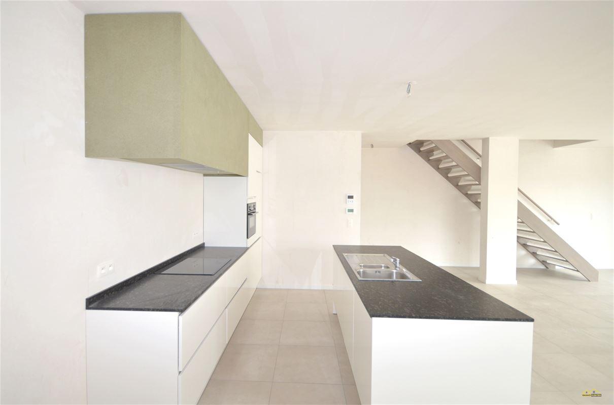 Foto 3 : Duplex te 3830 WELLEN (België) - Prijs € 279.000