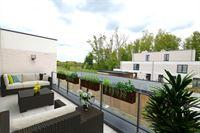 Foto 4 : Duplex te 3830 WELLEN (België) - Prijs € 279.000