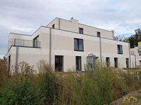 Foto 2 : Duplex te 3830 WELLEN (België) - Prijs € 289.000