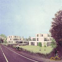 Foto 3 : Duplex te 3830 WELLEN (België) - Prijs € 289.000