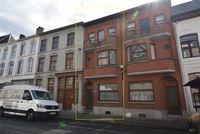 Foto 1 : Woning te 3800 SINT-TRUIDEN (België) - Prijs € 225.000