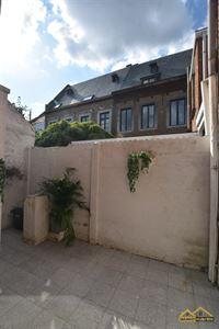 Foto 13 : Woning te 3800 SINT-TRUIDEN (België) - Prijs € 225.000