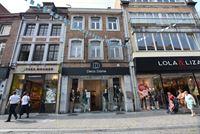 Foto 1 : Handelspand te 3800 SINT-TRUIDEN (België) - Prijs € 825.000