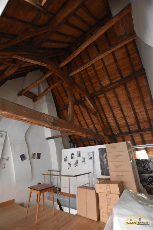 Foto 7 : Handelspand te 3800 SINT-TRUIDEN (België) - Prijs € 825.000