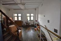 Foto 9 : Handelspand te 3800 SINT-TRUIDEN (België) - Prijs € 825.000
