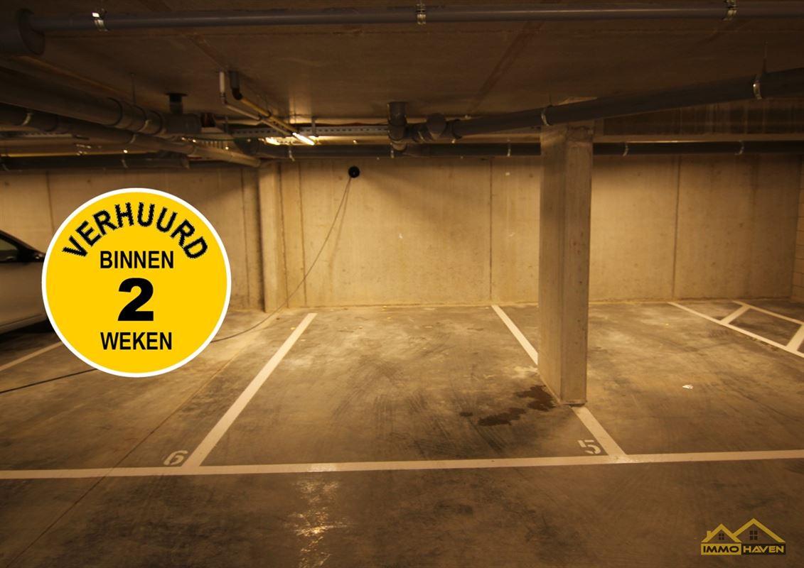 Foto 1 : Staanplaats te 3800 SINT-TRUIDEN (België) - Prijs € 65