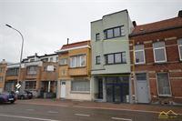 Foto 1 : Appartement te 3800 SINT-TRUIDEN (België) - Prijs € 139.000