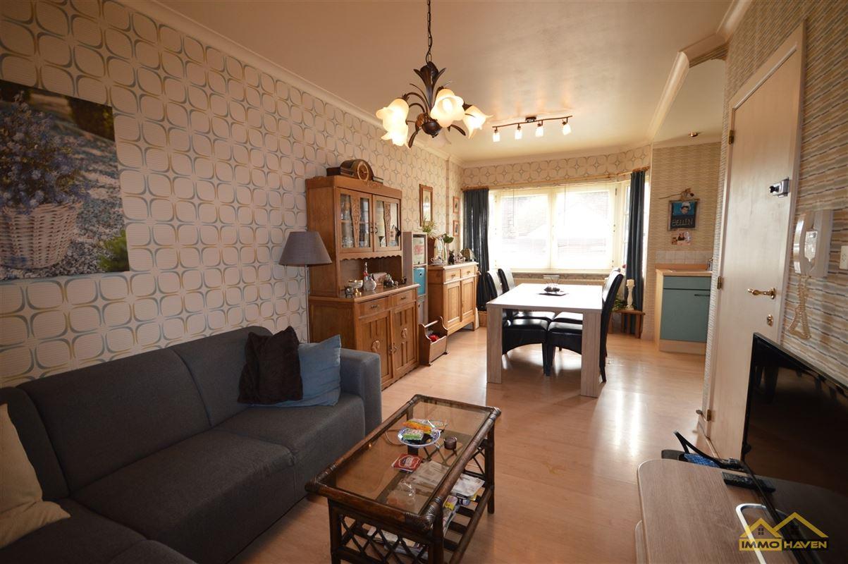 Foto 2 : Appartement te 3800 SINT-TRUIDEN (België) - Prijs € 139.000