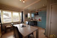 Foto 3 : Appartement te 3800 SINT-TRUIDEN (België) - Prijs € 139.000