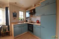 Foto 4 : Appartement te 3800 SINT-TRUIDEN (België) - Prijs € 139.000