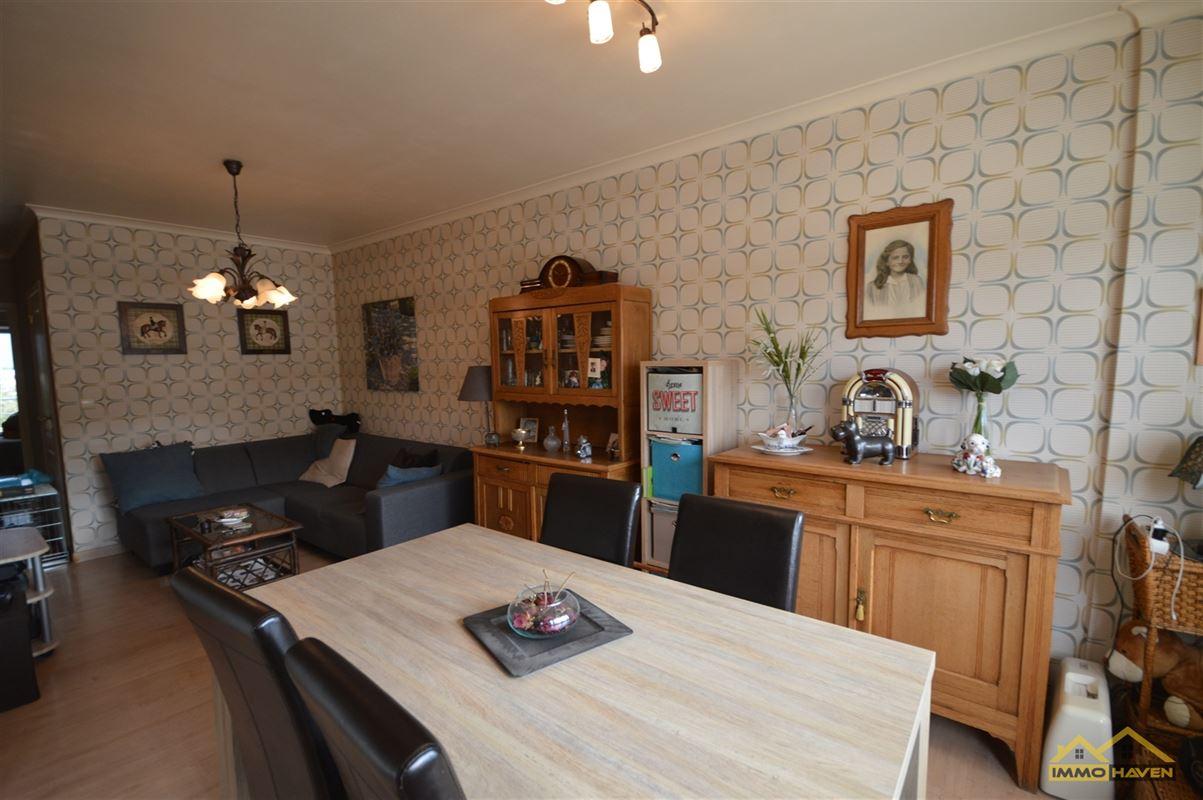 Foto 5 : Appartement te 3800 SINT-TRUIDEN (België) - Prijs € 139.000
