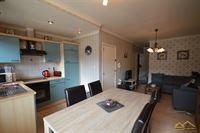 Foto 6 : Appartement te 3800 SINT-TRUIDEN (België) - Prijs € 139.000