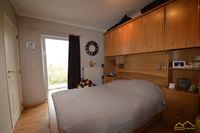 Foto 7 : Appartement te 3800 SINT-TRUIDEN (België) - Prijs € 139.000